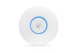Wifi Access Point UBIQUITI UniFi AP-AC-Lite