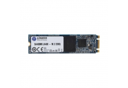 SSD Kingston A400 M.2 2280 SATA 3 120GB SA400M8/120G