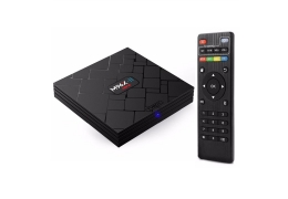 TV BOX ANDROID 2G+16G OTT M96X-II MINI