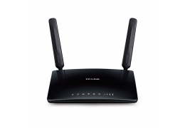 Wifi 4G LTE TP-LINK TL-MR6400