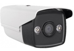 Camera Thân HDTVI HIKVISION DS-2CE16D0T-WL5 2MP