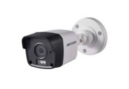 Camera Thân HDTVI HIKVISION DS-2CE16D7T-IT 2MP