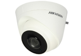 Camera Dome HDTVI HIKVISION  DS-2CE56D0T-IT3 2MP