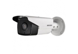 Camera Thân HDTVI HIKVISION DS-2CE16D0T-IT5 2MP