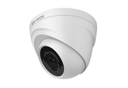 Camera Dome HDCVI KBVISION KX-1302C 1.3MP