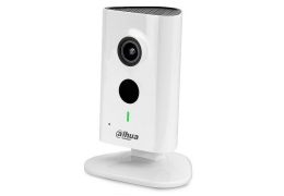 Camera IP WIFI DAHUA DH-IPC-C15P 1.3MP