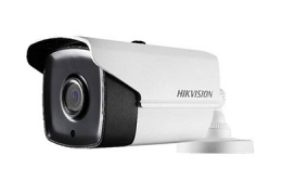 Camera IP Thân HIKVISION DS-2CD1201-I5 1.0MP