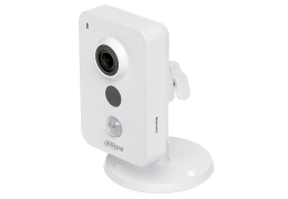 Camera IP WIFI DAHUA IPC-K35A 3.0MP
