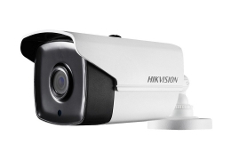Camera IP Thân HIKVISION DS-2CD1201-I3 1.0MP