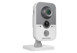 Camera IP WIFI HIKVISION DS-2CD2420F-IW 2.0MP