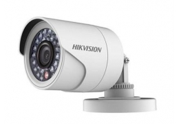 Camera Thân HIKVISION DS-2CE16C0T-IRP 1.0MP