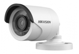 Camera Thân HDTVI HIKVISION DS-2CE16D0T-IR 2MP