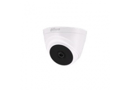 Camera Dome HDCVI HAC-T1A21P 2.0MP