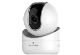 Camera IP WIFI ROBO HIKVISON DS-2CV2Q01EFD-IW 1.0MP