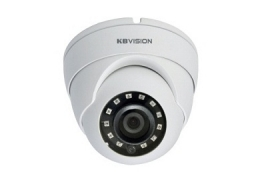 Camera Dome HDCVI KBVISION KX-1002SX4 1.0MP