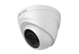 Camera Dome HDCVI KBVISION KX-1004C4 1.0MP