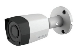 Camera Thân HDCVI KBVISION KX-1011S4 1.0MP