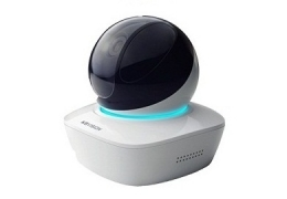 Camera IP WIFI ROBO KBVISION KX-H30PWN 3.0MP