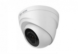 Camera Dome HDCVI KBVISION KX-1002C4 1.0MP