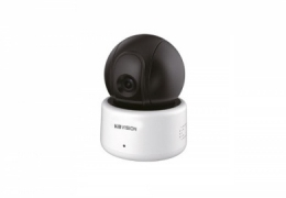 Camera IP WIFI ROBO KBVISION KX-H20PWN 2.0MP