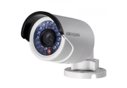 Camera IP Thân HIKVISION DS-2CD2020F-I 2.0MP