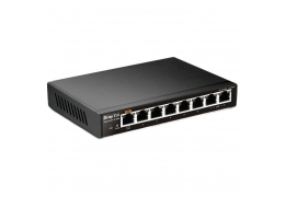 Switch DrayTek Vigor G1080