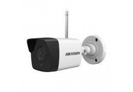 Camera IP Wifi HIKVISION DS-2CV1021G0-IDW1