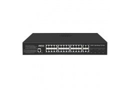 Switch PoE APTEK SG2244P