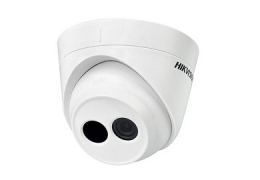 Camera IP Dome HIKVISION DS-2CD1301-I 1.0MP