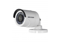 Camera Thân HIKVISION DS-2CE16C0T-IR 1.0MP