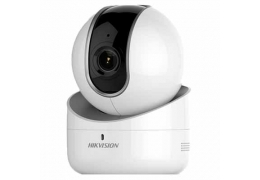 Camera IP WIFI ROBO HIKVISION DS-2CV2Q21FD-IW 2.0MP