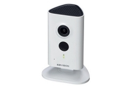 Camera HOME IP WIFI KBVISION KX-H30WN 3.0MP