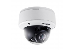 Camera IP Dome HIKVISION DS-2CD2710F-I 1.3MP
