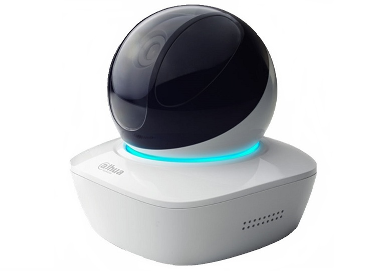 Camera IP WIFI ROBO DAHUA DH-IPC-A15P 1.3MP